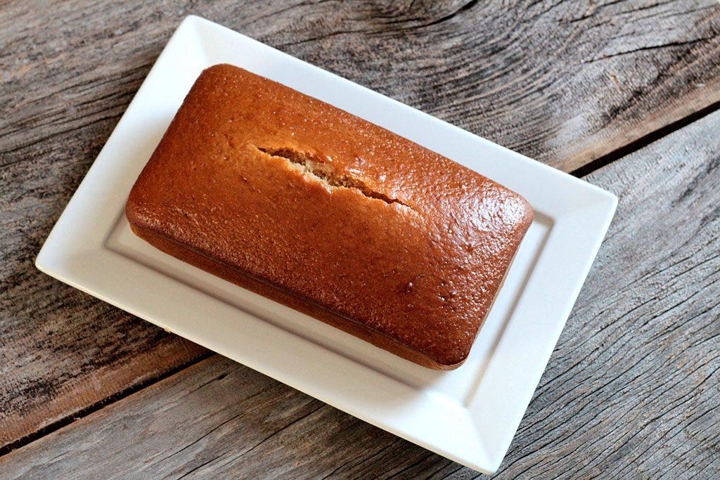 Pão de mel com iogurte e especiarias - Uma receita deliciosa para você fazer em casa. Como a receita leva iogurte, o pão de mel é úmido e delicioso. As especiarias conferem um aroma incrível. Confira a receita!