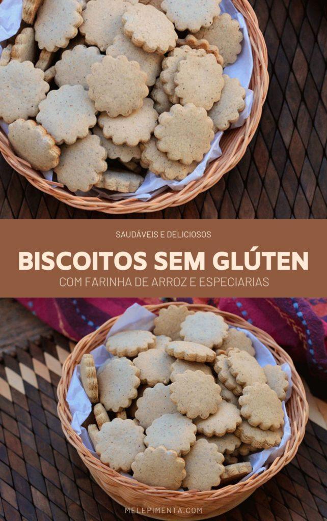 Aqui estão 21 receitas de biscoitos caseiros simples de fazer. Tem biscoito de polvilho, amanteigado, sequilho e cookies para você fazer hoje mesmo.