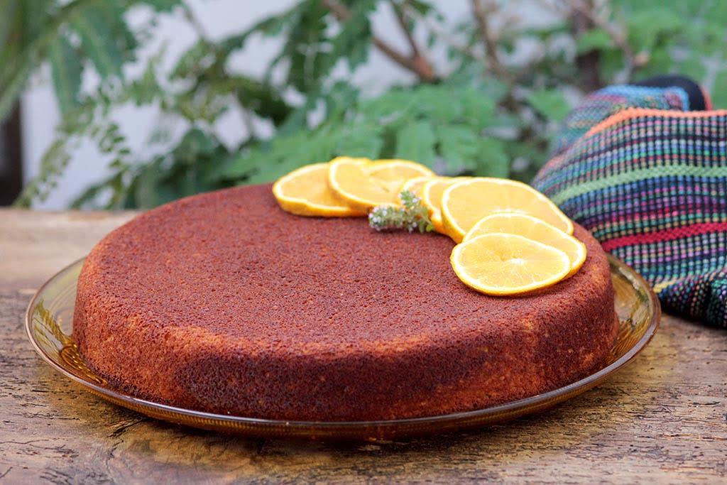https://melepimenta.com/2020/11/como-fazer-farinha-de-amendoas.html